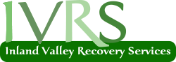 Inland Valley Recovery Services